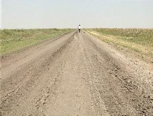 Journey on the Plain (1995), Béla Tarr