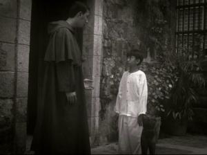 A short film about the Indio Nacional (2005), Raya Martin