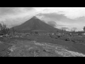 Death in the Land of Encantos (2007), Lav Diaz