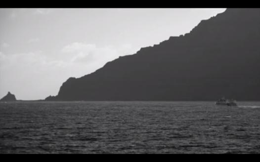 Screen Shot 2015-09-17 at 16.23.43